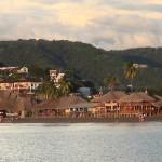 San Juan del Sur in Nicaragua - Costa Rica Blog - #2