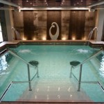 Hydro pools - qehydrotherapypool-470x352