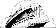 cropped-LOGO-FriendlyCruise-Resized1.jpg