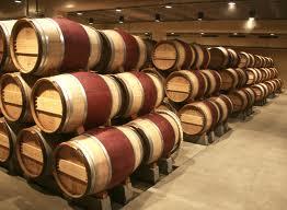 Wine celar- images