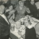 August Blog - Five Flies Restaurant