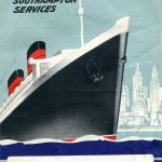 Blog Cunard Line