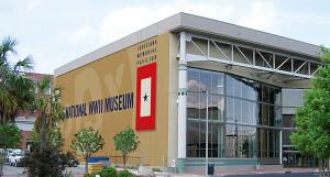 WWIIMuseum