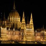 DAY_EU-GrandRivers_d22_Budapest-Parliment_478x345_tcm21-9664