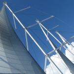 Windstar Sails