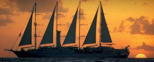 windstarcruises - Mediterranean