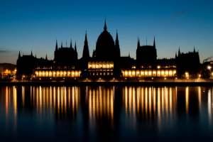 Budapest-Háttérkép-01