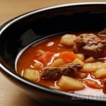 goulash-soup