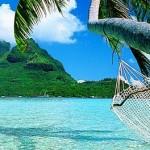 Tahiti Relax