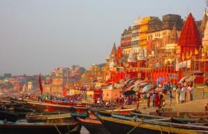 Varanasi-Ganga-Ghat2
